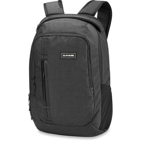 Dakine Network 30L Rugzak Heren, black